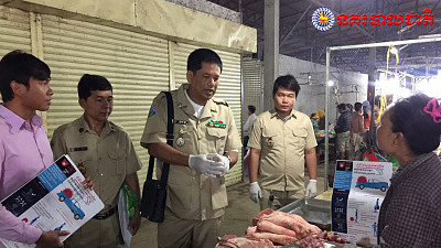 Authorities%20in%20Banteay%20Meanchey...