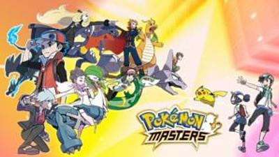 Pokemon%20Masters%20Reveals%20New