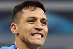 Man Utd: Alexis Sanchez will 'prove...
