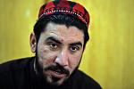 Pakistani police arrest Pashtun human...