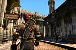 The Elder Scrolls Skyblivion trailer...