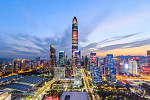 China to promote Shenzhen, Huawei and...