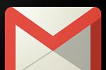Gmail AI will automatically correct...