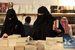 Saudi women free to travel after...