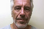 Jeffrey Epstein case: France launches...