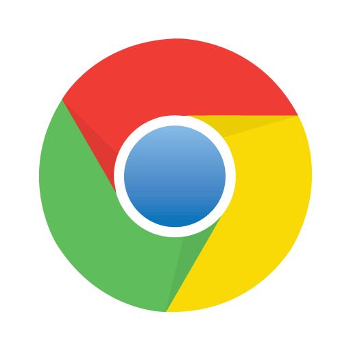 Google chrome pdf cant