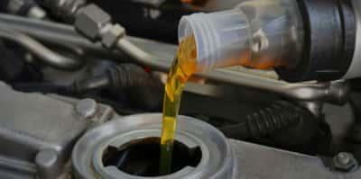 L huile prix
