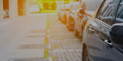 mercedes benz brake change price
