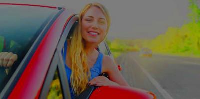 Billig bilforsikring unge 25 aar