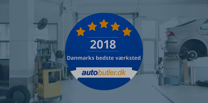 Danmarks bedste vaerksted 2018 v2