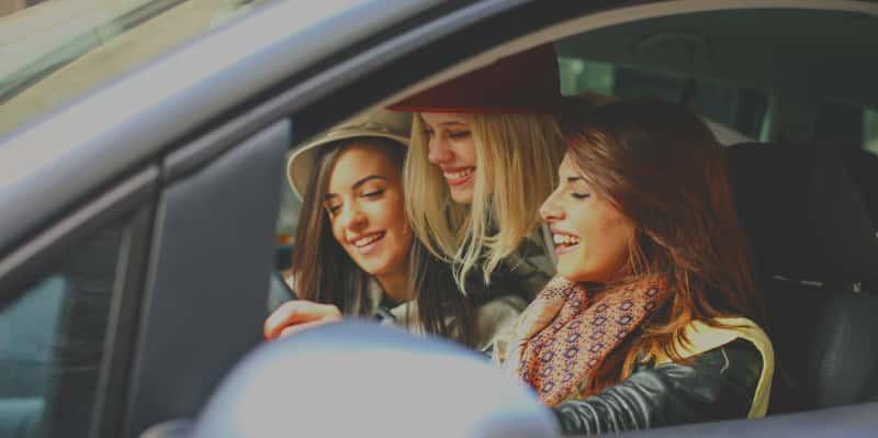 Jeune conducteur assurance auto pas cher