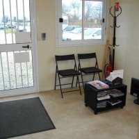 Image du garage 3