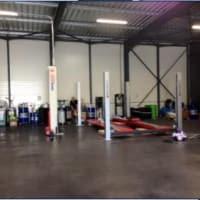 Image du garage 1