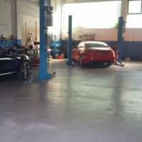 Bild der Werkstatt 1