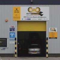 Garage image 3