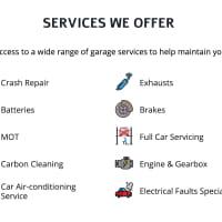 Garage image 2