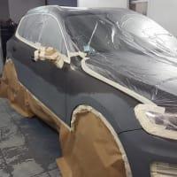 Image du garage 2
