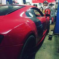 Garage image 4