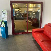 Image du garage 4