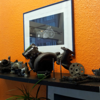 Bild der Werkstatt 2