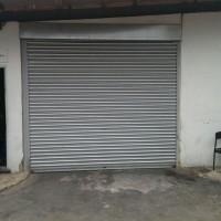 Garage image 8