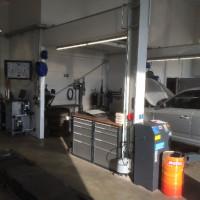 Bild der Werkstatt 6