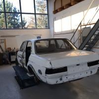 Bild der Werkstatt 7