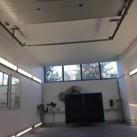 Bild der Werkstatt 10