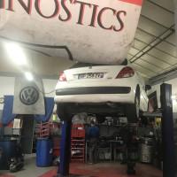 Image du garage 9