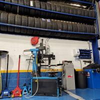Garage image 9
