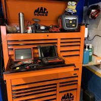 Garage image 13