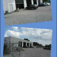 Værkstedsbillede 3