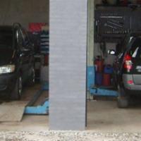 Værkstedsbillede 2