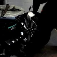 Garage image 7