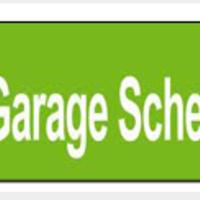 Garage image 6