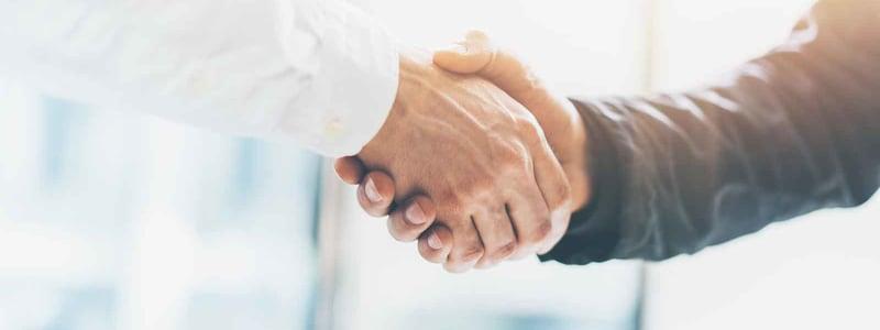 autobutler.de und werkstattportal.org erweitern ihre bestehende Kooperation