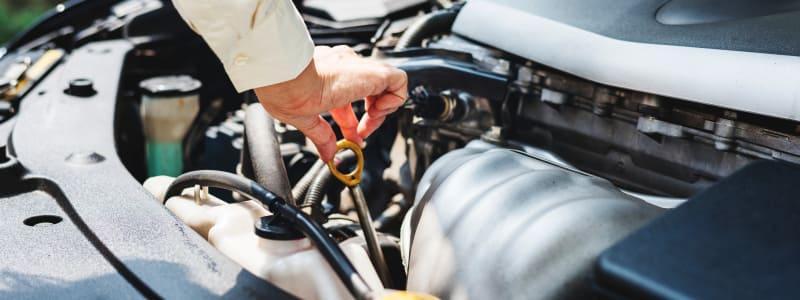 Der Preisvergleich zeigt: die Kosten der Autowerkstätten varriieren stark
