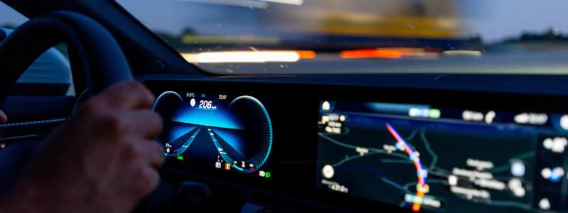 Die Elektronik In Ihrem Peugeot: Was Kostet Eine