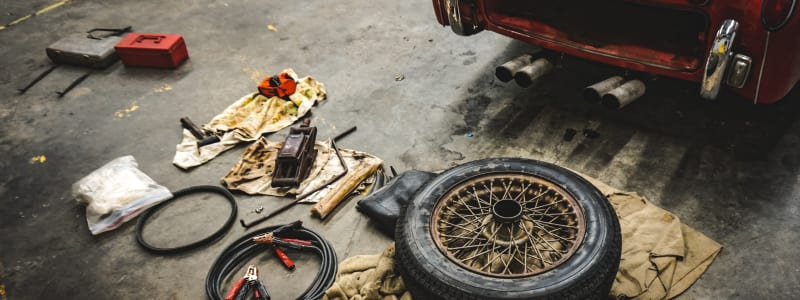 Autobutler hilft den Fahrzeugbesitzern dabei, auch bei wenig Fachwissen die perfekte Werkstatt zu finden