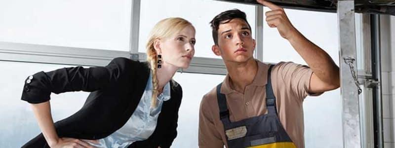 Das Werkstattportal Autobutler konnte bisher vor allem Frauen von seinem Service überzeugen