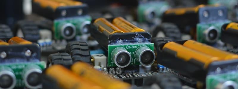 Wir stellen die Autobatterien vor, die wir selbst empfehlen können