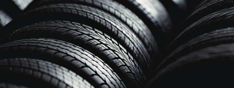 Erfahren Sie, auf welche Reifenmarken Sie sich verlassen können und wo diese preislich liegen