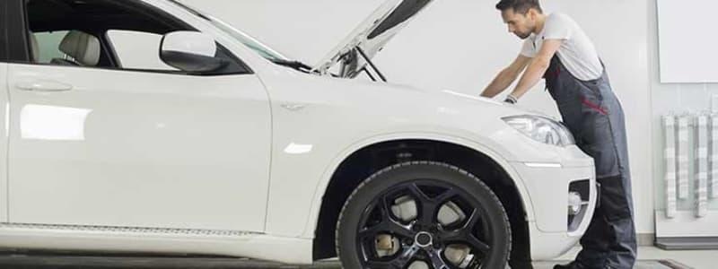 Viele Autofahrer wissen nicht, wie viel verschiedene Reparaturen kosten. Deshalb helfen wir mit einigen Tricks, damit nichts mehr schief geht.