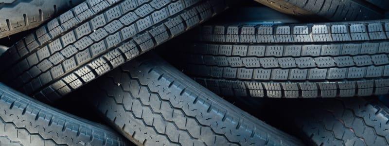 Autobutler zeigt, was umweltfreundliche Reifen sind und was sie besonders macht.