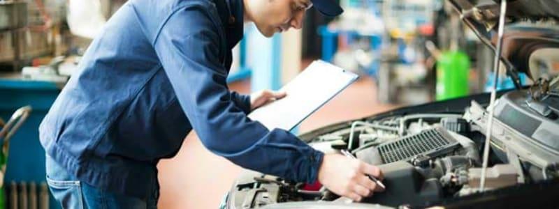 Inspektion Wartung Für Audi Kosten Intervalle Und Ablauf Im
