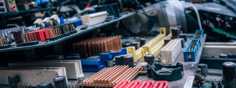 KFZ-Mechatroniker: Möglichkeiten zur Spezialisierung