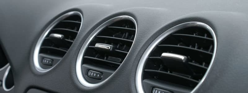 Pris på airconditionservice til Fiat