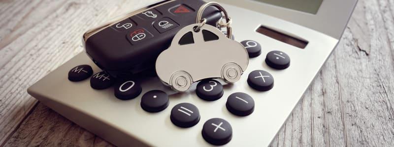 Kan du reglerne for tilbagelevering af leasingbil?