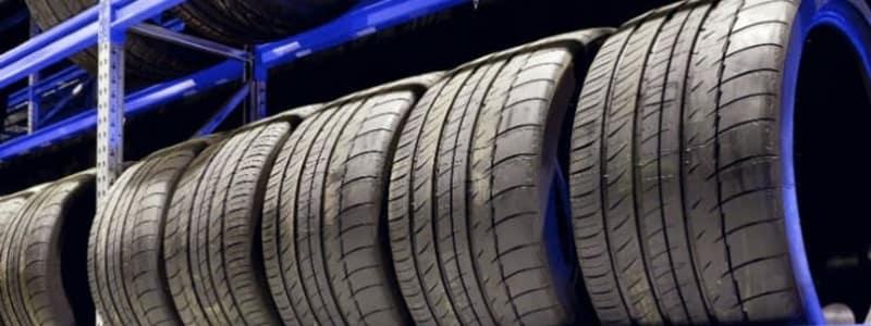 Tips til brede bildæk