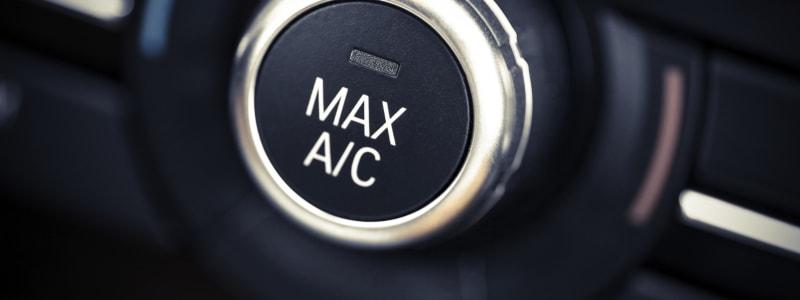 Système d'air conditionné